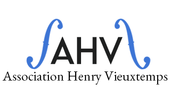 Association Henry Vieuxtemps
