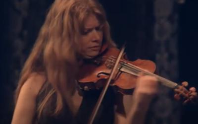 Concert à Kharkov en Ukraine